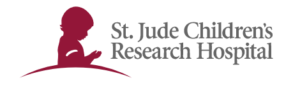 St.-Jude-Childrens-Research-Hospital-Logo-square