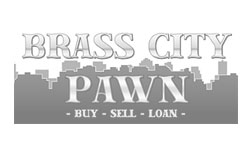 JJMMA-Sponsors-Logo-brass-city-pawn