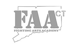 JJMMA-Sponsors-Logo-fighting-arts-academy-ct