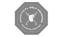 JJMMA-Sponsors-Logo-practical-self-defense-training-center