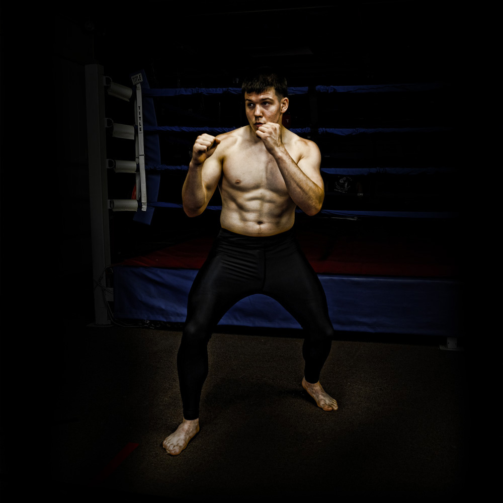 jesse-james-mma-fighter-3